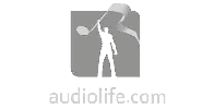 Audiolife.com - Client - Wheelhouse