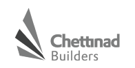 Chettinad- Builders - Client - Wheelhouse
