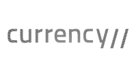 Currency - Client - Wheelhouse